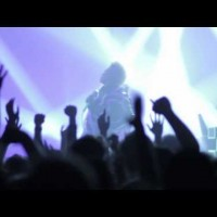 Lucy Love - Who You Are & Dirty Sleazy (Live in Store VEGA CPH)